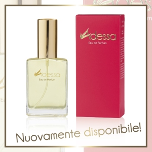 Parfum_fb_it