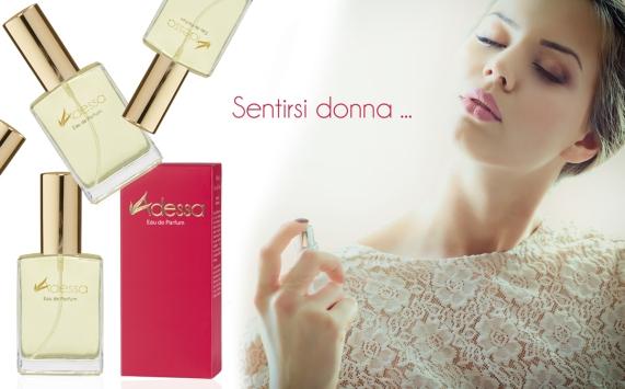 parfum_it