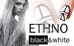 etno 3