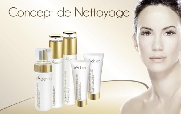 concept_de_nettoyage_e